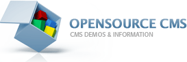 OpenSourceCMS.com